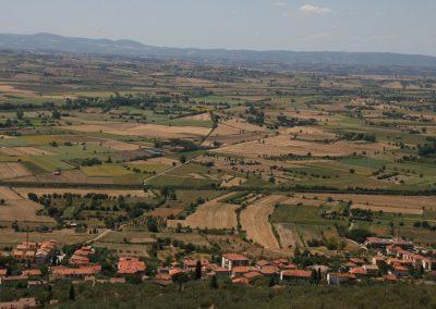 Casa Del Mulino Chiana Valley