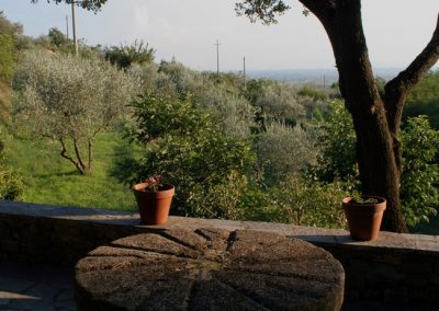 Casa Del Mulino Views 39