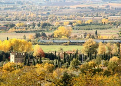 autunno7_valley with train no horizonl