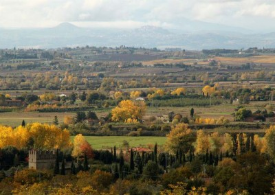 autunno8_valley landscape with horizonl